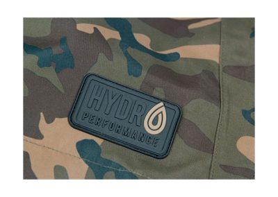 fox-chunk-10k-hydro-jacket-xl-cpr684 (1)