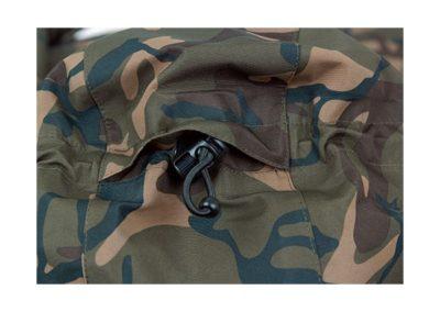 fox-chunk-10k-hydro-jacket-xl-cpr684 (4)