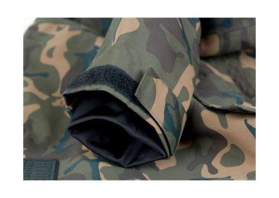 fox-chunk-10k-hydro-jacket-xl-cpr684