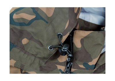 fox-chunk-10k-hydro-jacket-xl-cpr684 (5)