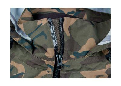 fox-chunk-10k-hydro-jacket-xl-cpr684 (6)
