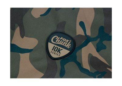 fox-chunk-10k-hydro-jacket-xl-cpr684 (7)
