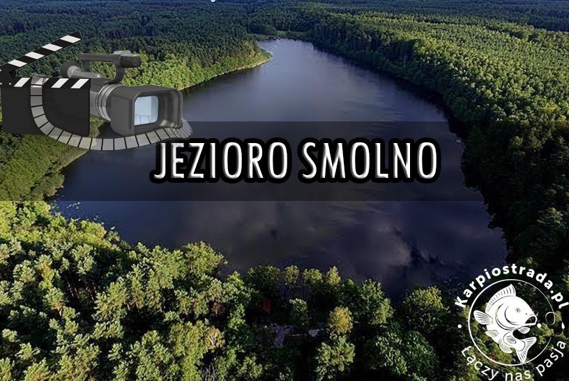 JEZIORO SMOLNO – FILM