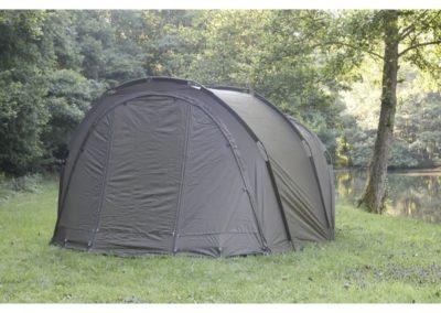 anaconda-cusky-dome-190-7158190