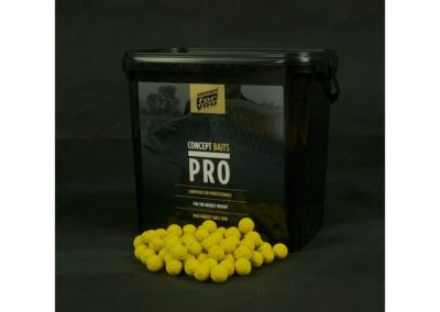 concept-for-you-ambrosia-pro-15mm-15-kg
