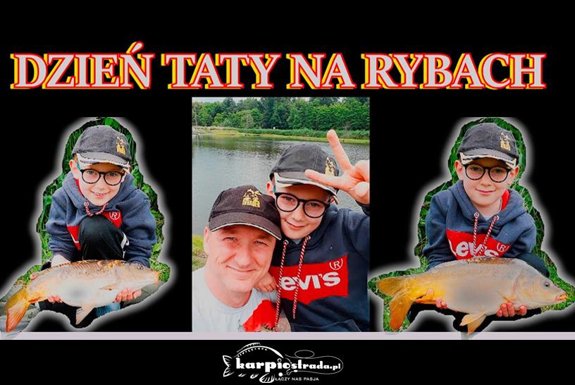 ŁOWISKO OWIŃSKA | MARIO CARP FISHING