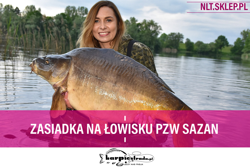 PZW SAZAN | NO LIMIT TEAM